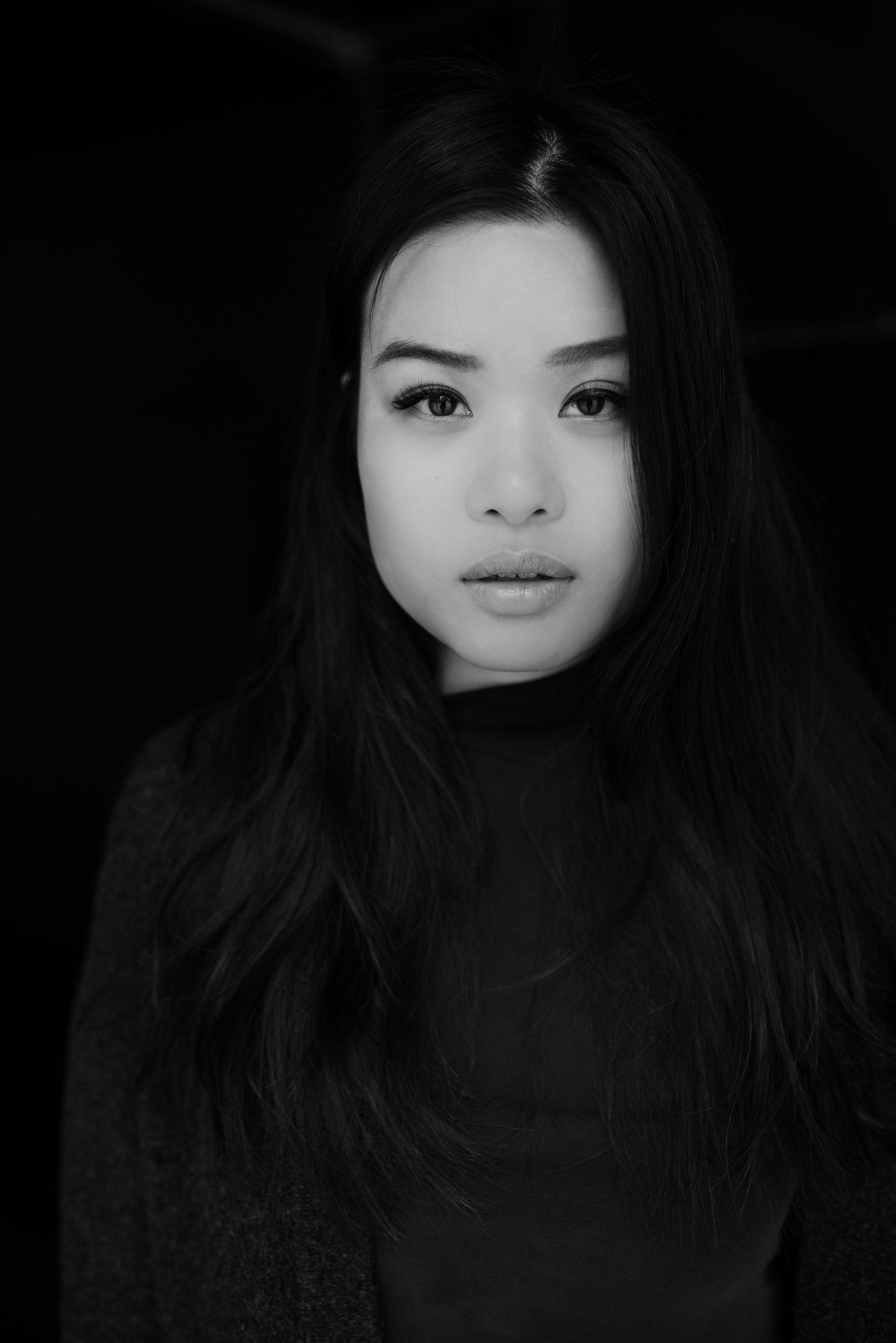 ANNA©MARIONBRUNELPHOTOGRAPHIE-73