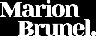 Marion Brunel Photographie